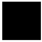 Rowerowy Maraton Wisła 1200 Logo