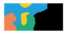 Logo Wiślanej Trasy Rowerowej